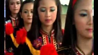 getlinkyoutube.com-Ndolalak Dewi Arum - Sekar mawar