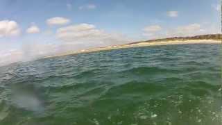 getlinkyoutube.com-accident kite vent off shore