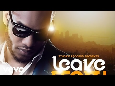Lynxxx | Leave Story Official Video