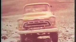 getlinkyoutube.com-1957 NAPCO Promotional Film!!