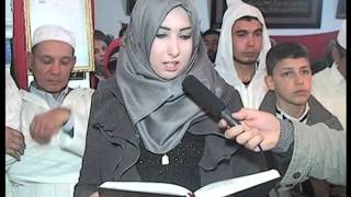 getlinkyoutube.com-El hakim Kamel MAGHRBI
