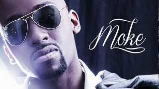 Moke - Pour t'ambiancer (ft. Spirit)