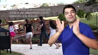 getlinkyoutube.com-PLUG SHOW - VIAVEL BRASIL