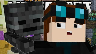 getlinkyoutube.com-Minecraft | HE SNIFFED MY HAIR?! | Minigame Randomiser
