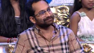 getlinkyoutube.com-D2 Episode 19  A miraculous Gift to FAHAD FAASIL