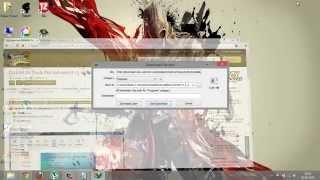 getlinkyoutube.com-Daemon Tools Pro Advanced 5.1.0.033 for free