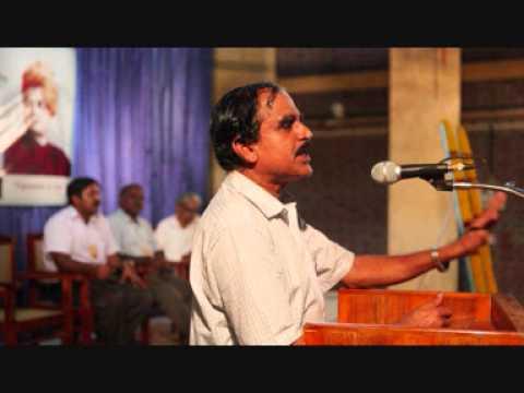 Sree Rama Sandesam - Dr. N. Gopalakrishnan
