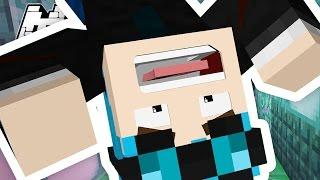 getlinkyoutube.com-Minecraft | OVER 500 DEATHS...