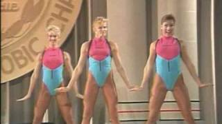 getlinkyoutube.com-National Aerobic Championship USA 1990 01.flv