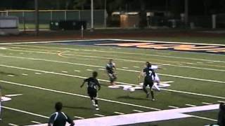 getlinkyoutube.com-Best Plays: Ferguson Soccer Team