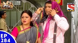 FIR - एफ. आई. आर. - Episode 284 - Chandarmukhi's Fake Wedding