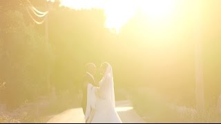 getlinkyoutube.com-Wedding Cinema | Filippo and Veria