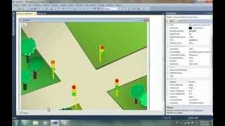 getlinkyoutube.com-semáforo VB 2010