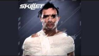 Skillet - Monster (Unleash the Beast) Awake and Remixed EP 2011