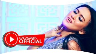 Meggy Diaz - Gantung Aku Di Monas - Official Music Video - NAGASWARA width=