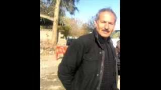 getlinkyoutube.com-farhad zirak 1991 iran bashi 2