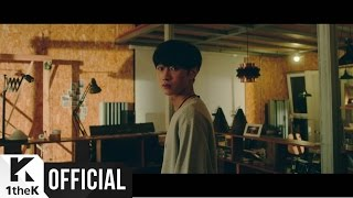getlinkyoutube.com-[MV] B1A4 _ A lie(거짓말이야)