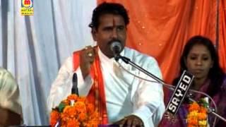 getlinkyoutube.com-Rajasthani Hit Live Bhajan | Ghammar Ghammar Ghoto | Marwadi Bhajan | Jagdish Vaishnav