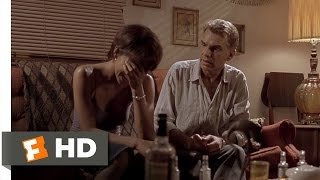 Monster's Ball (2001) - Make Me Feel Good Scene (9/11) | Movieclips