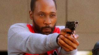 Californication: Santa Monica Cop Trailer