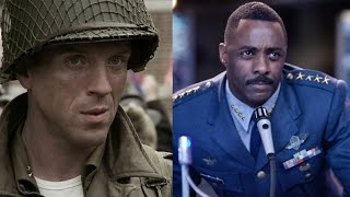 getlinkyoutube.com-Top 10 Actors You Probably Thought Were American