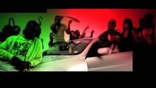 Dice FrSH - Gucci Belt (feat. G FrSH)