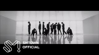 getlinkyoutube.com-Super Junior(슈퍼주니어) _ SORRY, SORRY _ MusicVideo