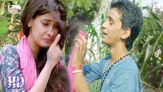 getlinkyoutube.com-पोछ ए रानी लोरवा आपन ओढ़नी के कोर से ❤ Bhojpuri Sad Songs New Top 10 Videos 2016 ❤❤ Aryan Gupta [HD]