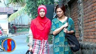 getlinkyoutube.com-Aku Bukan Anak Haram Eps 16 Part 1 - Official ASProduction