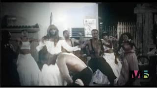 getlinkyoutube.com-Lose Control - Missy Elliott ft. Ciara and Fat man Scoop (HD)
