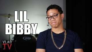 getlinkyoutube.com-Lil Bibby: I Got Arrested Over 60 Times Between 14-21 & Twice in One Day