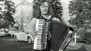 getlinkyoutube.com-Pepparn - Rallarpolka från Västmanland