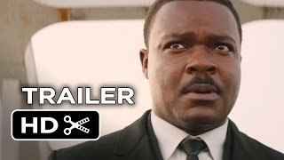 Selma - Official Trailer