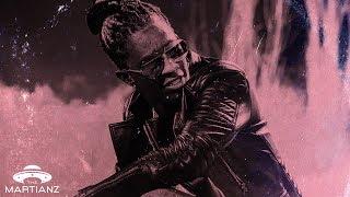 getlinkyoutube.com-[FREE] Young Thug Type Beat - Diego (Prod. The Martianz)