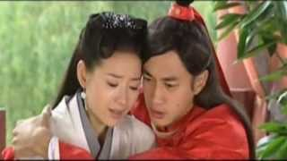 Butterfly Lover Ep46 [Khmer Dubbed]