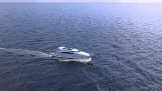 getlinkyoutube.com-Phoenix FD Ocean test