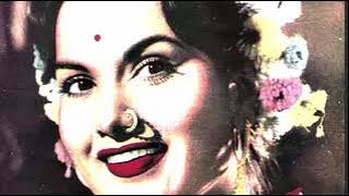 Indian actress Shyama Died at 82