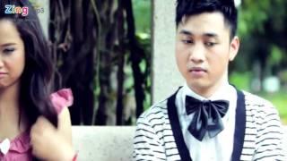 getlinkyoutube.com-[ MV ] Vẽ Một Nụ Cười - Don Nguyễn