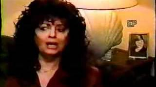 getlinkyoutube.com-Ted Gunderson Interview with Noreen Gosch
