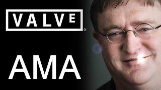 getlinkyoutube.com-CS:GO's Future from Valve's AMA