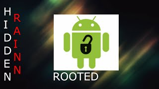 getlinkyoutube.com-How to root an Android TV Box