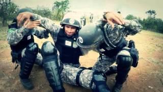 getlinkyoutube.com-CURSO APH TÁTICO 4ª ED. 2015 FORÇA NACIONAL