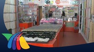 getlinkyoutube.com-Construyendo tu sueño: Tienda de bisutería | Noticias