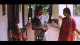 Oridam | ഒരിടം | Malayalam Full Movie | Geethu Mohandas
