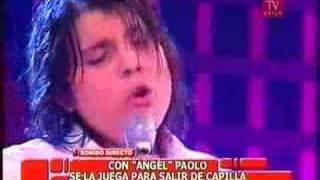 getlinkyoutube.com-PAOLO RAMIREZ, ANGEL ( WHISTLE REGISTER )