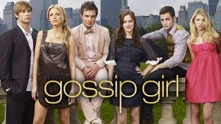 getlinkyoutube.com-Gossip Girl: Where Are They Now?