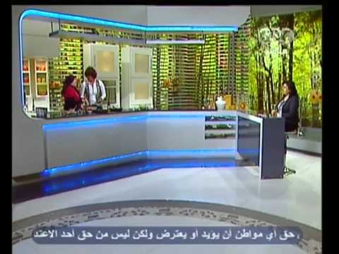   - CBC-25-11-2012