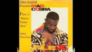 getlinkyoutube.com-Mad Cobra Flex Alternate Version