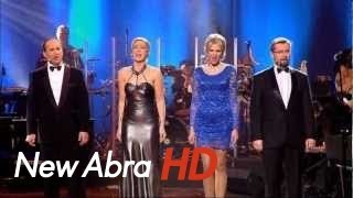 Waldemar Malicki & Filharmonia Dowcipu  - Bach i Dixie (HD)