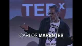 getlinkyoutube.com-Let's build a Food Sovereignty Now! movement: Carlos Marentes at TEDxElPaso